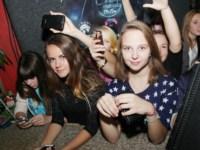 "Концерт Gauti и Diesto в ""Казанове"". 25.10.2014, Фото: 78"