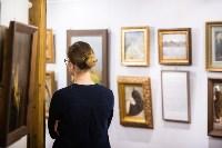 Музей-заповедник В.Д. Поленова, Фото: 2
