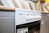 Модульные кухни в Леруа Мерлен, Фото: 39