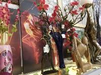 АРТХОЛЛ, салон подарков и предметов интерьера, Фото: 66