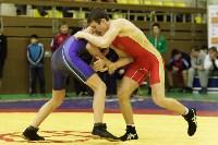 Турнир по греко-римской борьбе на призы Шамиля Хисамутдинова., Фото: 1