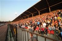 """Арсенал""-""Торпедо"" 30.04.2014, Фото: 16"