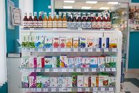 В каких аптеках Тулы всегда полный ассортимент?, Фото: 42