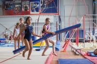 Тульские гимнастки готовятся к первенству России, Фото: 6