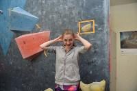 соревнования по скалолазанию Молодежь на старт!, Фото: 14