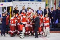 EuroChem Cup 2018: финал, Фото: 28