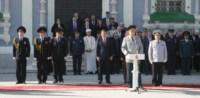 19 сентября в Туле прошла церемония вручения знамени управлению МВД , Фото: 6