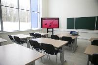 Заседание ТРО Союзмаша России, Фото: 13