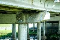 Рейд Myslo: в каком состоянии Тульские мосты, Фото: 19