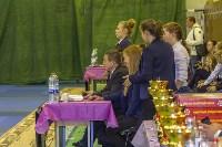 Всероссийский турнир по дзюдо на призы губернатора ТО Владимира Груздева, Фото: 18