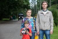 Школодром-2017, Фото: 25