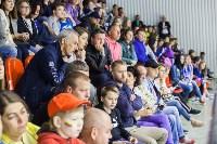 EuroChem Cup 2018: финал, Фото: 30