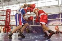 Чемпионат и первенство Тульской области по боксу, Фото: 37