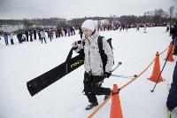 Лыжная России-2019, Фото: 7