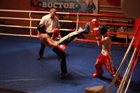 В Туле прошла матчевая встреча звезд кикбоксинга, Фото: 64
