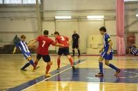 Чемпионат Тульской области по мини-футболу., Фото: 42