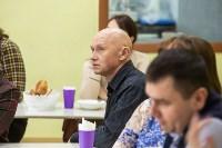 Родители юных туляков оценили блюда школьных столовых, Фото: 7