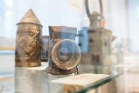 "Выставка ""До лампочки"", Фото: 54"