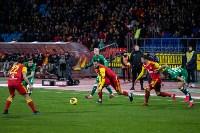 Матч «Арсенал – Рубин», Фото: 82