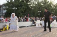 """Открытие """"Театрального дворика-2014"""", Фото: 68"""