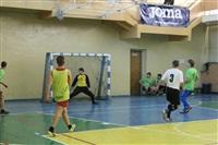 Пятый тур чемпионата Тулы по мини-футболу, Фото: 18