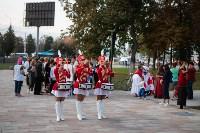 В Туле открылся I международный фестиваль молодёжных театров GingerFest, Фото: 3