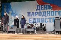 В Туле отметили День народного единства, Фото: 67