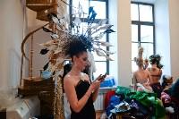 В Туле прошёл Всероссийский фестиваль моды и красоты Fashion Style, Фото: 107