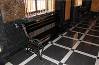 Крематорий, Фото: 2