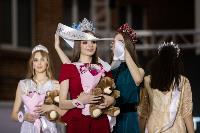 Титул «Краса Тулы – 2021» выиграла Юлия Горбатова, Фото: 186