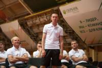 """Встреча """"Арсенала"""" с болельщиками, Фото: 34"""