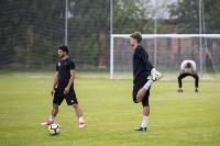 """Открытая тренировка """"Арсенала"""" 20 июля, Фото: 10"""