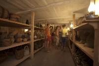 Музей купеческого быта, Епифань, Фото: 7