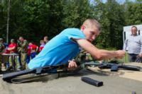Военно-патриотической игры «Победа», 16 июля 2014, Фото: 71