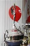 Галерея спортивных достижений, Фото: 2