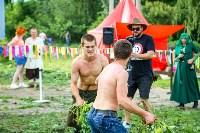 Фестиваль крапивы: пятьдесят оттенков лета!, Фото: 60