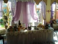 Выбираем ресторан для свадьбы, Фото: 20