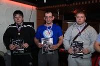 Соревнования по армреслингу в Hardy bar. 29.03.2015, Фото: 44