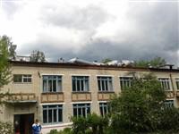 Фото Лены Крыловой https://vk.com/businka_valeri , Фото: 13