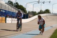 Всероссийские соревнования по велоспорту на треке. 17 июля 2014, Фото: 74