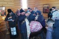 В Чекалине обсудили подготовку к 80-летию обороны Тулы, Фото: 2