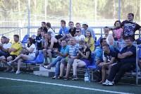 Первый в истории Кубок Myslo по мини-футболу., Фото: 14