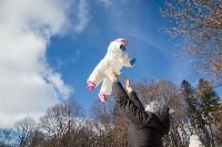 Конкурс блинопеков в Центральном парке, Фото: 27