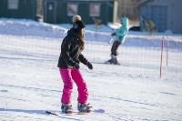 Зимние забавы в Форино и Малахово, Фото: 88