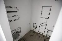 ЖК «Молодежный»: Отделка White Box и отрисовка мебели в демо-квартирах – это удобно!, Фото: 40