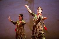 В Туле открылся I международный фестиваль молодёжных театров GingerFest, Фото: 178
