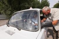 Тульские полицейские вспомнили ПДД, Фото: 58