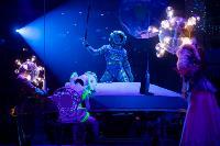 Шоу фонтанов «13 месяцев»: успей увидеть уникальную программу в Тульском цирке, Фото: 102