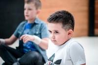 Соревнования по брейкдансу среди детей. 31.01.2015, Фото: 107