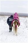 Масленица в Прилепах-2014, Фото: 85